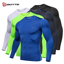 Outto <b>Men's</b> Cycling Shorts Breathable Loose Outdoor Sports ...