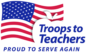 texas troops to teachers ttt300dpi