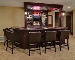 home bar designs for decoration in the home design of your home with attraktiv views home ideas design interior inspiration 12 attractive home bar decor 1