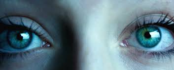 Scientists Have Found a Woman Whose <b>Eyes</b> Have a Whole New ...