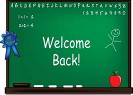 Image result for chalkboards clipart