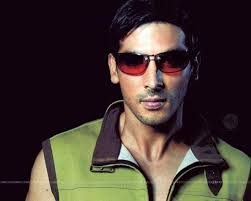18291 zayed khan.jpg – 1280 x 1024 pixels – 88 kB - zayed-khan-wallpapers-