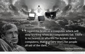 Stephen-Hawking-Dark-quote.jpg