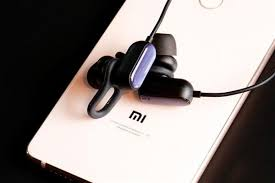<b>Xiaomi Sports Bluetooth</b> Headphones Youth Edition Review