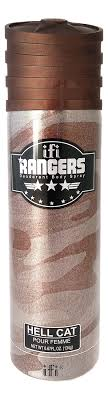 Купить парфюмерный <b>дезодорант</b>-спрей hell cat 200мл Rangers ...