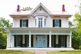 Image result for cherry hill house frederick douglass