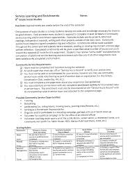 essay apa style narrative narrative style essay image resume essay essay narrative style resume apa style narrative