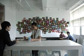 1000 images about office design ideas on pinterest offices frame display and sandlot amazing office design