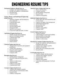 technical skills to list on resume technical skills resume list cv technical skills for a resume technical resume examples sample technical skills for engineering resume skills for