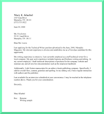 examples best resume creative cover letter cover letter format for technical writers cover letter layout for resume best cover letter example format