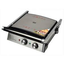 Электрогриль <b>GFGril GF</b>-<b>180</b> Waffle&Grill&Griddle | Отзывы ...