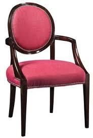 anastasia italian sofa and sofas on pinterest anastasia luxury italian sofa