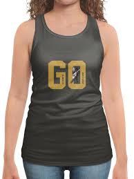 Борцовка с полной запечаткой Go, Go <b>Johnny</b> Go! #2396817 по ...