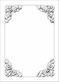 printable blank wedding invitation templates com printable blank wedding invitation templates
