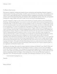 cover letter criminal justice cover letter state police criminal cover letter resume cover letter samples for criminal justice goresumeonline com resumecriminal justice cover letter large