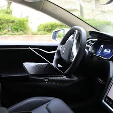 Wanzi2 <b>Car</b> Interior Multi-Function <b>Steering Wheel Card</b> Table <b>Car</b> ...