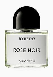 <b>Парфюмерная вода Byredo ROSE</b> NOIR 50 мл купить за 9 590 ...