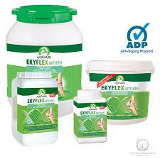 AUDEVARD Ekyflex <b>Arthro</b>, <b>joint support</b>