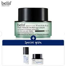 <b>Увлажняющие</b> средства по уходу за кожей <b>belif</b> глаза - огромный ...