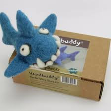 shark kit min order qty required woolbuddywhole shark kit min order qty 2 required