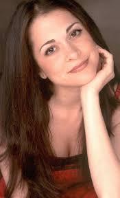 ... Dana Barron Hot Jessica headshot ... - Jessica-headshot