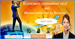University Assignment Help all grades