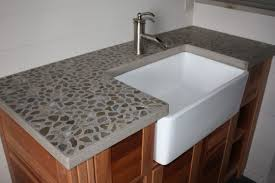 ideas custom bathroom vanity tops inspiring: splendid design inspiration bathroom vanity tops ideas for top