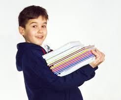 Cant do my homework anymore j geils   writinggroup    web fc  com