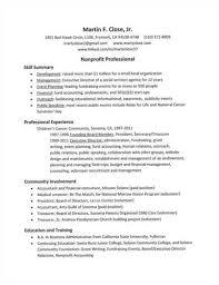 non profit resume technical support resume examples technical support representative resume cover letter example non profit job specific resume templates
