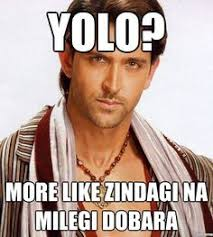 Indian Memes on Pinterest | Desi Problems, Indian and Bollywood via Relatably.com