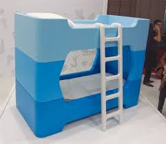 toddler bunk bed plans bed plans diy amp blueprints bunk beds toddlers diy