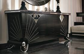 1000 images about art deco on pinterest art deco interiors art deco and art deco furniture art deco mirrored furniture