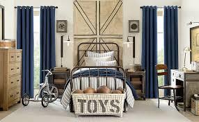 a treasure trove of traditional boys room decor blue themed boy kids bedroom