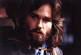 Kurt Russell's beard. Thinking of the order in his tin cupboard. Feel the charge. Imagine you are on an island and there are walruses (walri would be a much ... - 1