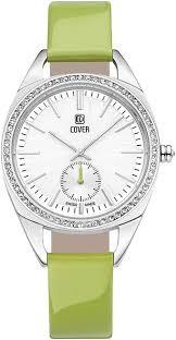 Наручные <b>часы Cover Co177</b>.<b>04</b> — купить в интернет-магазине ...