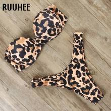 Popular <b>Ruuhee</b>-Buy Cheap <b>Ruuhee</b> lots from China <b>Ruuhee</b> ...