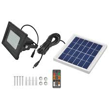 Best Offers <b>solar</b> panel <b>ip66</b> list and get free shipping - a420