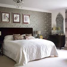brown patern ceramic tile floor captivating bedroom decor ideas the black fur rug white marble floor amusing white bedroom design fur rug