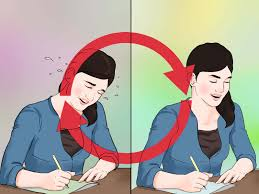 ways to be a hard worker wikihow
