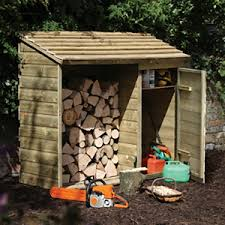 <b>Garden Storage</b> - Chests, Sheds & <b>Boxes</b> | The Range