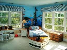 awesome bedroom ideas decorating design cool bedroom decorations bedroom design ideas amazing bedroom interior design home awesome