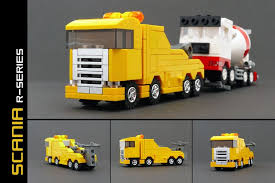 All sizes | Scania R-series Tow <b>Truck</b> | Flickr - Photo Sharing! (с ...