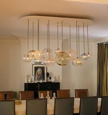 Lighting Dining Room Large Size Of Decorating Ideas Fabulous Dining Room With