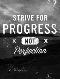 That's the KEY. #progress #business #success #successtips #biztips ...