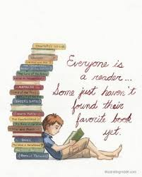 Image result for children, reading and books