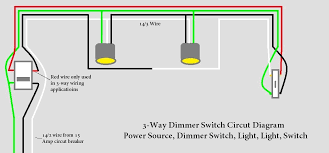 3 way switch wiring diagram dimmer 3 image schematic for wiring a dimmer switch wiring get image about on 3 way switch wiring