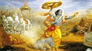 Image result for mahabharat