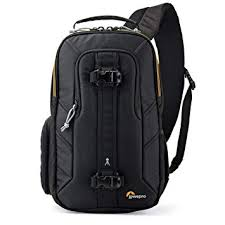 Buy <b>Lowepro Slingshot Edge 150</b> AW Camera Bag LP36898-PWW ...