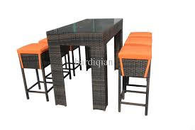 cheap modern outdoor furniture cheap modern outdoor furniture