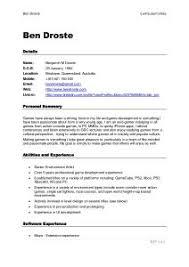 Resume And Cover Letter Book   Jobresumepro com raubachz nvr    com